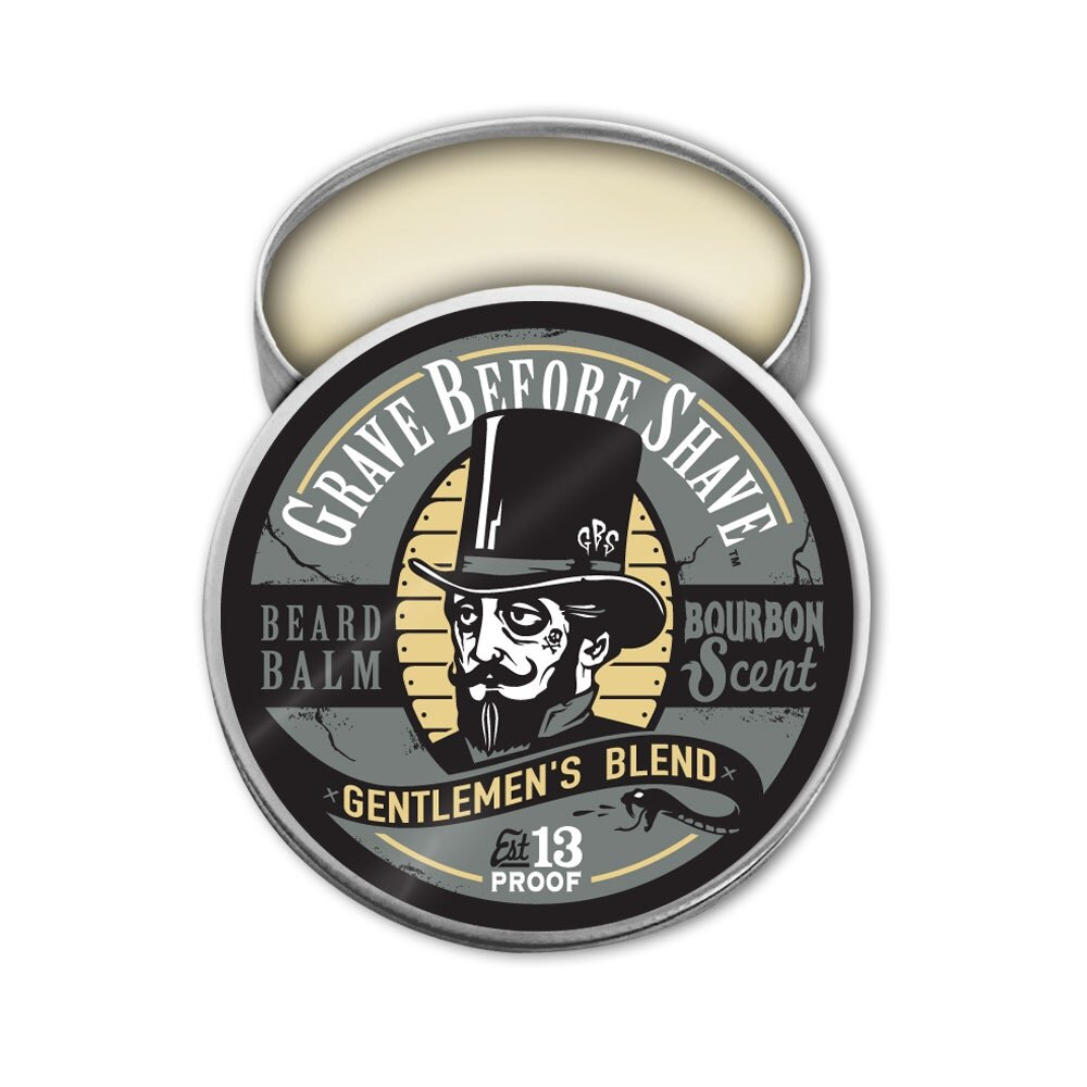 BEARD_BALM_BOURBON_TIN.jpg