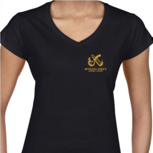 Ladies Shirt Front.jpg
