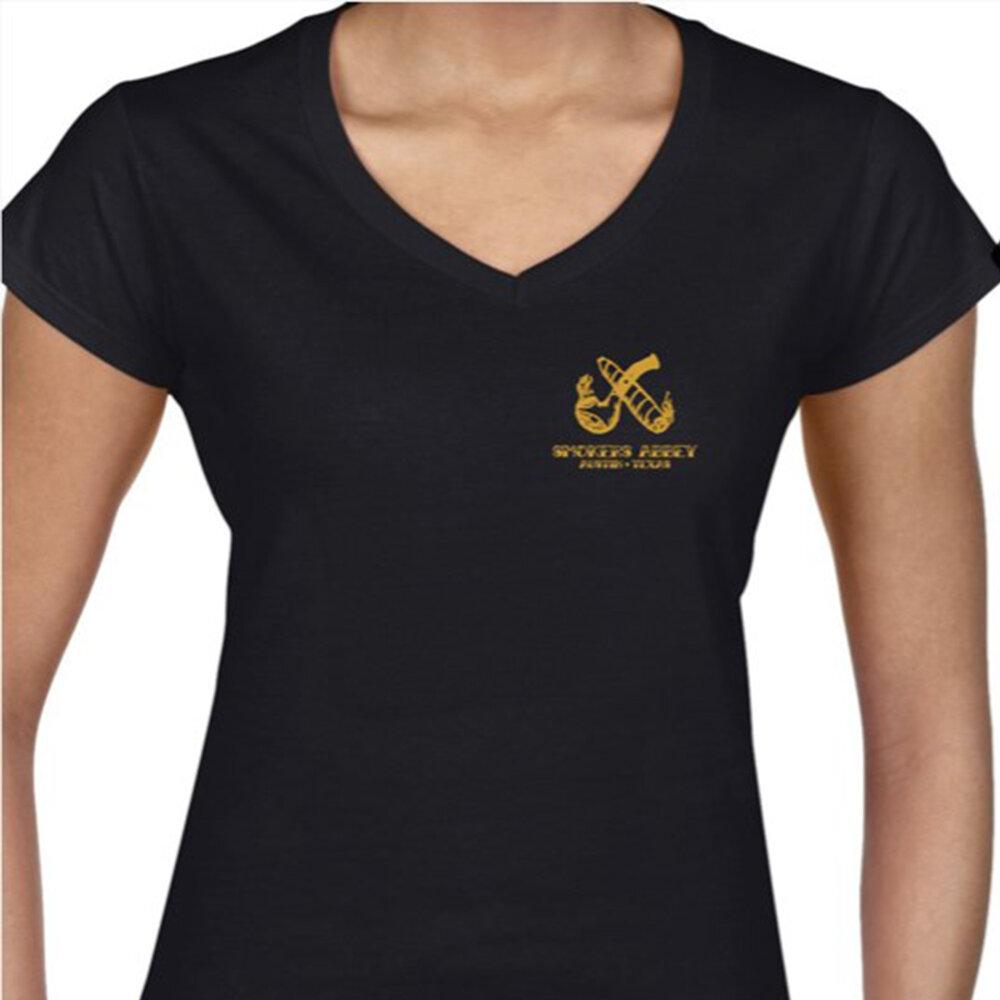 Ladies Shirt Front.jpg