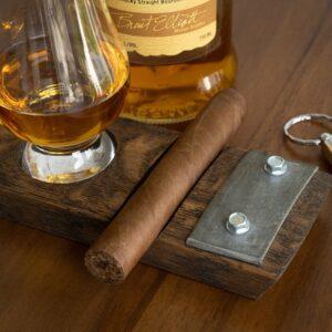 Vice+Merchant+Cigar+and+Glass+Holder.jpg